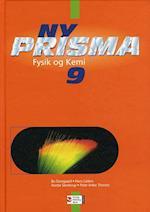 Ny Prisma 9 (Prisma)