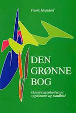 Den grønne bog
