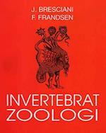 Invertebrat zoologi
