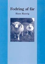 Fodring af får