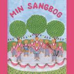 Min sangbog - Cd