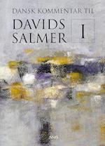 Dansk kommentar til Davids salmer