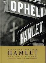 Hamlet - den sidste hævner?