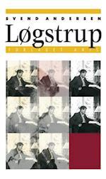 Løgstrup (Profilserien, nr. 11)