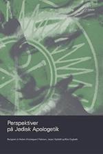 Perspektiver på jødisk apologetik (Antikken og kristendommen)