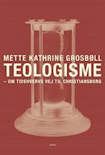 Teologisme