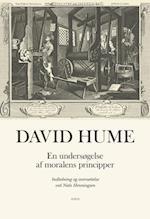 En undersøgelse af moralens principper af David Hume