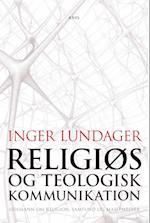 Religiøs og teologisk kommunikation