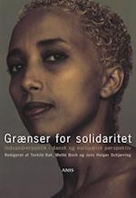 Grænser for solidaritet