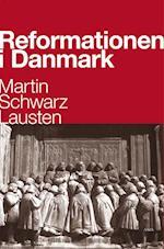 Reformationen i Danmark