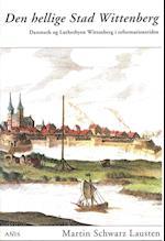 Den hellige Stad Wittenberg
