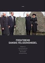 Fremtidens danske religionsmodel