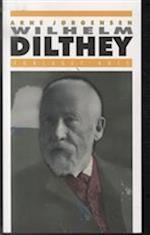 Wilhelm Dilthey (Profilserien, nr. 15)