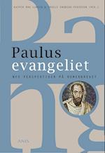 Paulusevangeliet