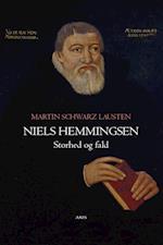 Niels Hemmingsen