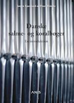 Danske salme- og koralbøger