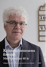 Kristendommens fornuft