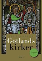 Gotlands kirker
