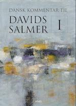 Dansk Kommentar til Davids Salmer I (nr. 1)