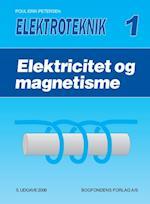 Elektroteknik 1: Elektricitet og magnetisme