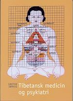 Tibetansk medicin og psykiatri