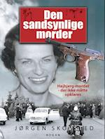 Den sandsynlige morder