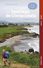 Langs kysten til Santiago de Compostela