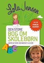 Den store bog om skolebørn