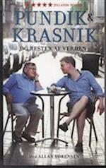 Pundik & Krasnik - og resten af verden