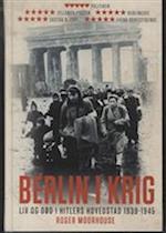 Berlin i krig HB