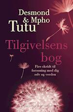 Tilgivelsens bog af Desmond Tutu, Mpho Tutu