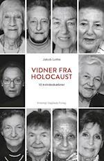 Vidner fra holocaust