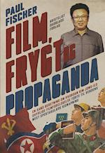Film, frygt og propaganda