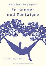 En sommer med Montaigne