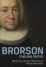 Brorson