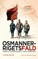 Osmannerrigets fald