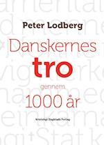 Danskernes tro gennem 1000 år
