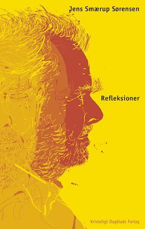 Refleksioner