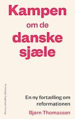 Kampen om de danske sjæle