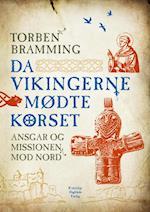 Nordens apostel