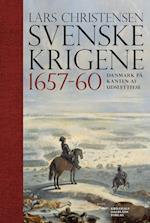 Svenskekrigene 1657-60