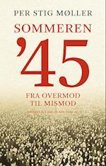 Sommeren '45