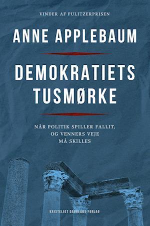 Demokratiets tusmørke