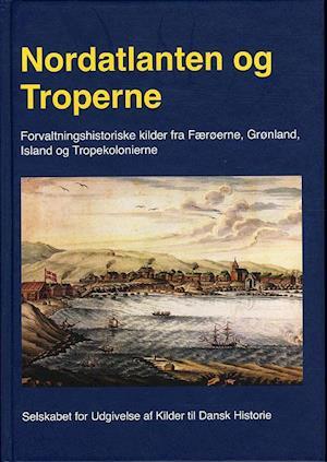 Bog indbundet J.C. Christensens ministermødereferater 1916-1917 af Poul Duedahl Peter Ramskov Andersen