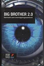 Big Brother 2.0 (Debat)