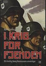 I krig for fjenden