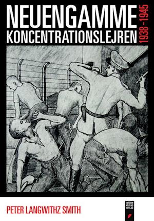 Bog indbundet Neuengamme af Peter Langwithz Smith