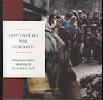 Egypten på vej mod demokrati