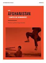 Afghanistan (Verden nu)