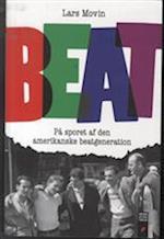 Beat af Lars Movin